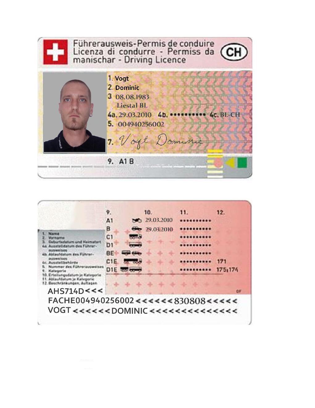 berlin kaufen fake und real passport visa. Black Bedroom Furniture Sets. Home Design Ideas